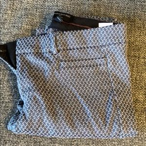 Banana Republic Sloan sz 4